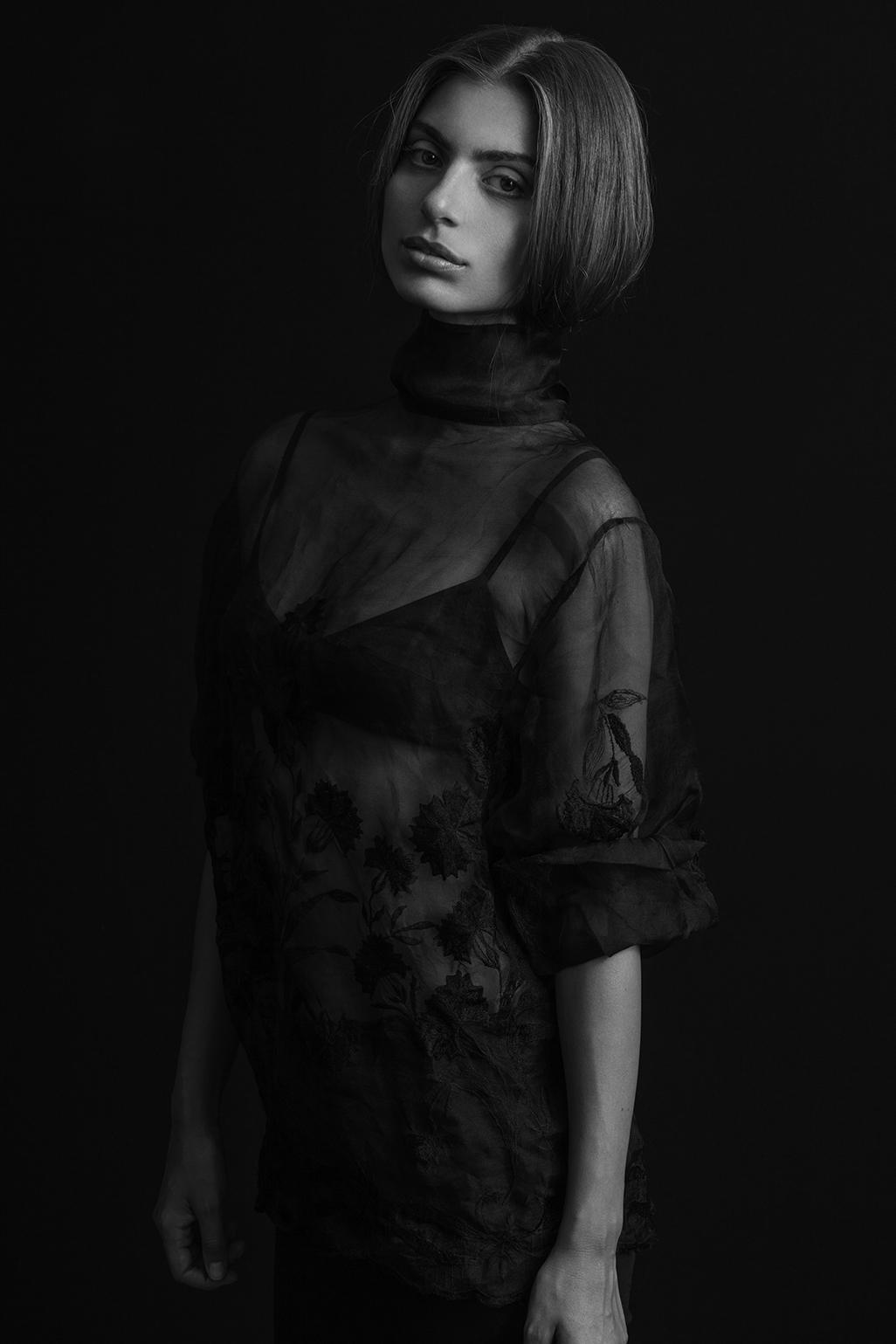 Ekaterina J.