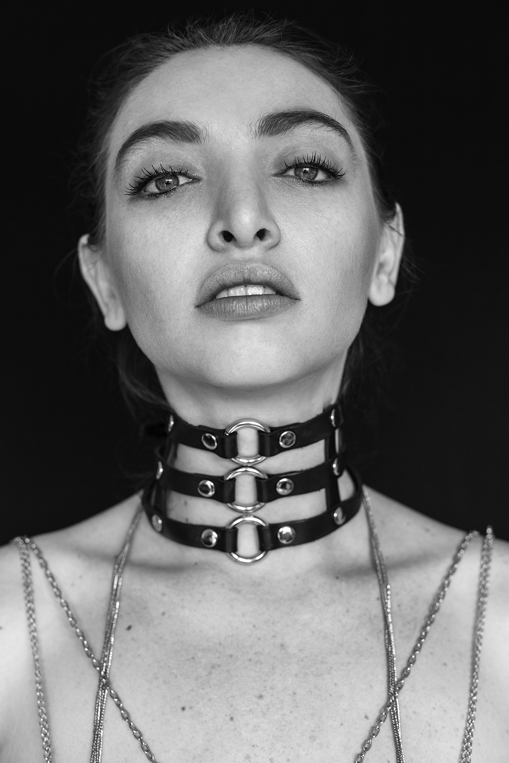Pamela Fogaca
